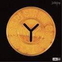 Vocal - 24丁目バンド/24th ストリート・バンド 【CD】