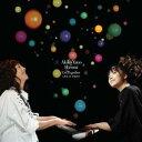 Vocal - 矢野顕子×上原ひろみ/Get Together -LIVE IN TOKYO- 【CD】