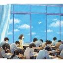 GReeeeN/イカロス 【CD】