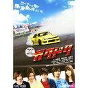 ガクドリ 【DVD】