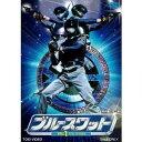 ブルースワット VOL.1 【DVD】