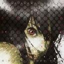 菅野よう子/攻殻機動隊 STAND ALONE COMPLEX SOLID STATE SOCIETY O.S.T. 【CD】