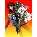 【送料無料】今日からマ王! Blu-ray BOX シーズン2 【Blu-ray】