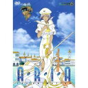 ARIA The ANIMATION Navigation.6 【DVD】