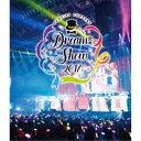 オムニバス/ミュージカル・リズムゲーム『夢色キャスト』DREAM☆SHOW 2017 LIVE BD《通常版》