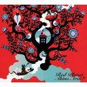 新居昭乃/Red Planet 【CD】