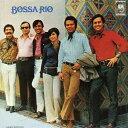 搖滾樂 - ボサ・リオ/サン・ホセへの道 (初回限定) 【CD】