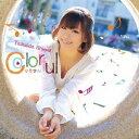 安枝瞳/Colorful 【CD】