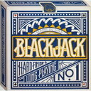 Rakuten - ブラックジャック/ブラックジャック (初回限定) 【CD】