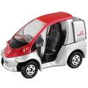 トミカ No.38 トヨタ車体 コムス(BP) おもちゃ こども 子供 男の子 ミニカー 車 くるま 3歳