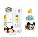 ディズニー ツムツム コレクションパック1 フィギュア 6歳 ミッキーマウス
