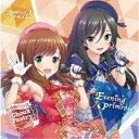 (ゲーム・ミュージック)/膨らみかけたChoux Pastry/Evening Primrose 【CD】