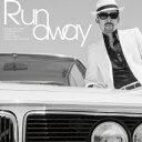 Shuya Okino/Runaway Boogie Grooves Produced And Mixed By Shuya Okino(K...