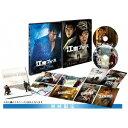 商品種別Blu-ray※こちらの商品はBlu-ray対応プレイヤーでお楽しみください。発売日2016/03/30ご注文前に、必ずお届け日詳細等をご確認下さい。関連ジャンル映画・ドラマ洋画アジアキャラクター名韓流で絞り込む永続特典/同梱内容本編Blu-ray+特典DVD映像特典収録商品概要解説最後に残るのは、友情か野心か--。/ 韓国若手実力派No.1 イ・ミンホ待望の映画初主演!/激動の1970年、江南の土地開発をめぐる2人の男の欲望と義理、裏切りを描くクライム・アクション!!『江南ブルース』舞台は1970年。戸籍もまともにない生活をしながら実の兄弟のように暮らしてきたジョンデ (イ・ミンホ) とヨンギ (キム・レウォン) 。ある日、唯一の安息の場だった小さなほったて小屋さえ奪われた2人。さらに、やくざが介入した全党大会の妨害作戦に巻き込まれ、ジョンデとヨンギはお互いを見失ってしまう。3年後、自分を家族として受け入れてくれた組織のボス出身のギルス (チョン・ジニョン) の願いとは裏腹に、成功したいという夢だけでやくざの生活を始めたジョンデ。情報と権力の中心に通じているミン社長 (キム・ジス) と一緒に江南開発の利権争いに飛び込んだジョンデは、明洞派の中堅ボスになったヨンギと再会する。敵同士となったジョンデとヨンギに、政界まで介入した義理と陰謀、そして裏切りが渦巻く江南の土地を巡る争いが始まる…。豪華版/本編135分スタッフ&キャストユ・ハ(監督)イ・ミンホ、キム・レウォン、チョン・ジニョン、ソリョン商品番号TCBD-529販売元TCエンタテインメント組枚数2枚組色彩カラー字幕日本語字幕制作年度/国2015/韓国画面サイズビスタサイズ=16:9LB音声仕様ドルビーデジタルステレオ ドルビーデジタル5.1chサラウンド 日本語 韓国語 _映像ソフト _映画・ドラマ_洋画_アジア _Blu-ray _TCエンタテインメント 登録日:2016/01/20 発売日:2016/03/30 締切日:2016/02/12 _韓流