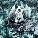 ALI PROJECT/緋ノ月 (初回限定) 【CD+Blu-ray】