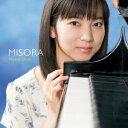 Instrumental Music - 尾崎未空/MISORA〜大切な人へ 【CD】