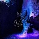 Ghost like girlfriend/WINDNESS 【CD】