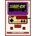 ≪初回仕様≫ゲームセンターCX DVD-BOX18 【DVD】
