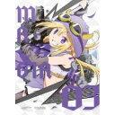 マギアレコード 魔法少女まどか☆マギカ外伝 3《完全生産限定版》 (初回限定) 【Blu-ray】