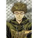 DVD「BUS GAMER-ビズゲーマー-」Vol.3 STANDARD EDITION 【DVD】