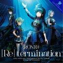 ≪初回仕様≫燐舞曲/[Re] termination《Blu-ray付生産限定盤》 (初回限定) 【CD+Blu-ray】