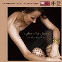 其它 - 【送料無料】テッサ・ソーター/キー・ラーゴの夜 【CD】