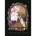 劇場版 魔法少女まどか☆マギカ [新編] 叛逆の物語 (初回限定) 【Blu-ray】