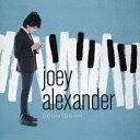 其它 - ジョーイ・アレキサンダー/カウントダウン 【CD】