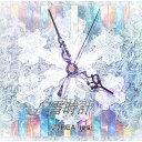 REALies/雪時計《TYPE A》 【CD+DVD】