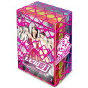 ももクロ団 全力凝縮ディレクターズカット版 DVD-BOX 【DVD】