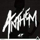 Rakuten - STEREO JAPAN/ANTHEM《JAPAN盤》 【CD】