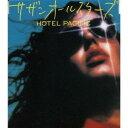 サザンオールスターズ/HOTEL PACIFIC 【CD】