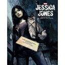 【送料無料】マーベル/ジェシカ・ジョーンズ シーズン1 COMPLETE BOX 【Blu-ray】