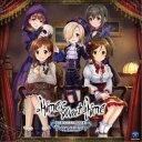 (ゲーム・ミュージック)/THE IDOLM@STER CINDERELLA GIRLS STARLIGHT MASTER GOLD RUSH! 11 Home Sweet Home 【CD】