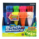 Bunch o Balloons/バンチオバルーン 8束セッ...