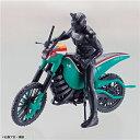 メカコレクション 仮面ライダーシリーズ バトルホッパー おもちゃ プラモデル 15歳 仮面ライダーブラック