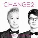 大瀬戸千嶋/Change2 【CD】