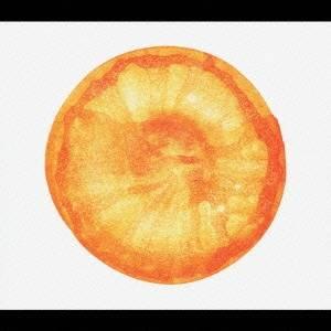 フィッシュマンズ/宇宙 ベスト・オブ・フィッシュマンズ 【CD】