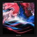 Nothing��s Carved In Stone��Mirror Ocean ��CD��