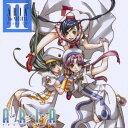 (ドラマCD)/ARIA The NATURAL Drama CD II 【CD】