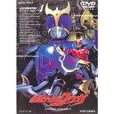 仮面ライダークウガ Vol.4 【DVD】