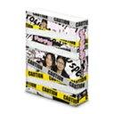 б┌┴ў╬┴╠╡╬┴б█е╕ече╖е╟ел -╜ў╗╥╖║╗Ў- DVD-BOX б┌DVDб█