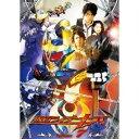 仮面ライダーキバ Volume 7 【DVD】