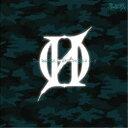 零[Hz]/零聖戦《通常盤/TYPE-B》 【CD】