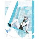 アイドリッシュセブン 4《特装限定版》 (初回限定) 【DV...