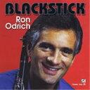 現代 - ロン・オドリッチ/BLACKSTICK 【CD】