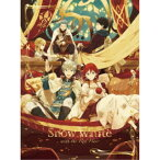 【送料無料】赤髪の白雪姫 Blu-ray BOX (初回限定) 【Blu-ray】