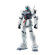ROBOT魂 <SIDE MS> RGM-79D ジム寒冷地仕様 ver. A.N.I.M.E.