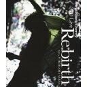 Rakuten - Acid Black Cherry/2010 Live Re:birth 〜Live at YOKOHAMA ARENA〜 【Blu-ray】