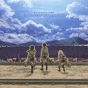 澤野弘之/TVアニメ「進撃の巨人」オリジナルサウンドトラック 【CD】